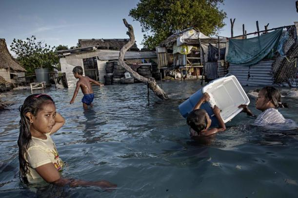 doomed-by-climate-change-kiribati-wants-migration-with-dignity-body-image-1474564846