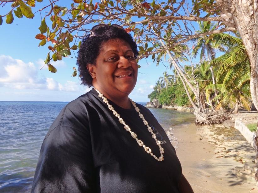 Fiji_joana_narikoso (1)