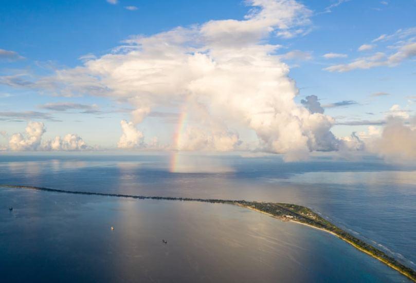 Tuvalu2