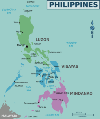 350px-Map_of_Philippines