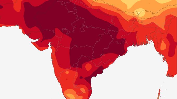 India_heat_wave_large-1-678x381