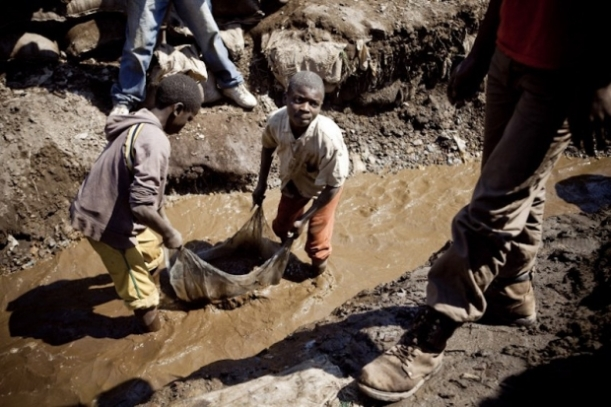 congo_child_workers_19012016_620_413_100