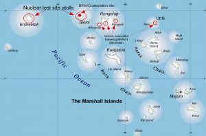 marshall_islands_lg.__v100122461-300x198