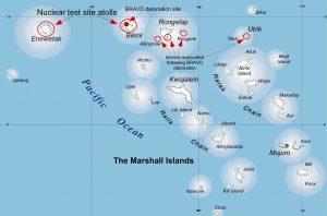 marshall_islands_lg.__v100122461-300x198