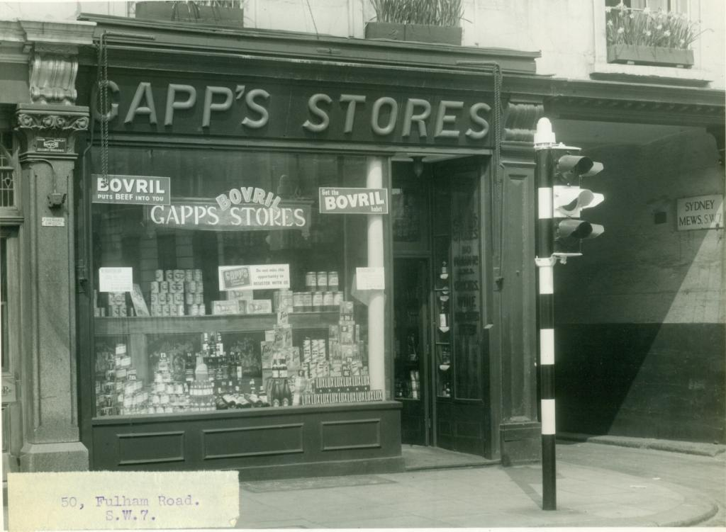 gapps-store-50-fulham-road