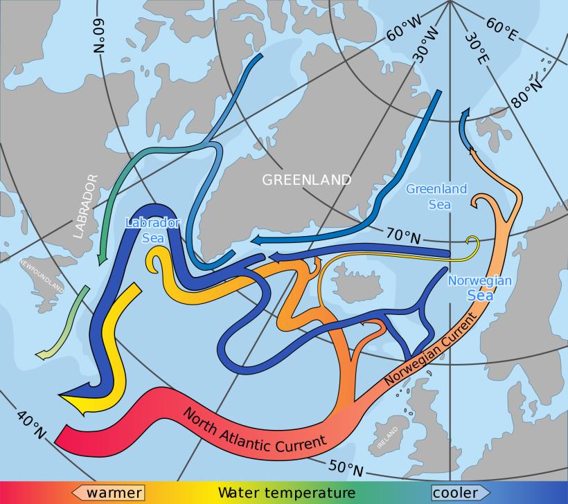 2000px-North_Atlantic_currents.svg