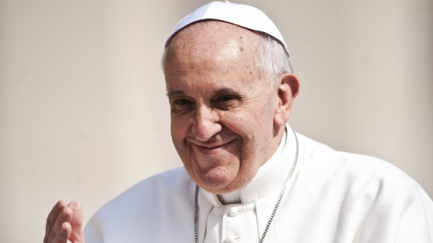 Pope_Francis_Flickr_Catholic-Church-England-and-Wales_800