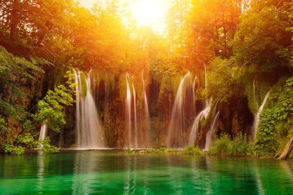 beautiful_nature_landscape_05_hd_picture_166223