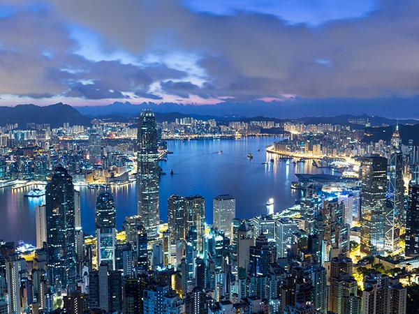 hongkong-city-view-1