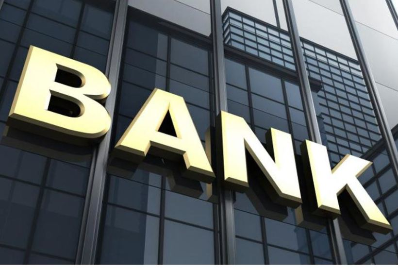 bankimage.JPG