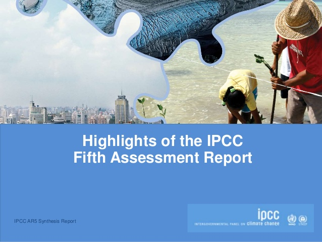 highlights-of-the-ipcc-fifth-assessment-report-1-638