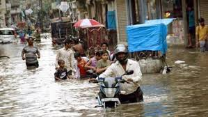 indian monsoon floods