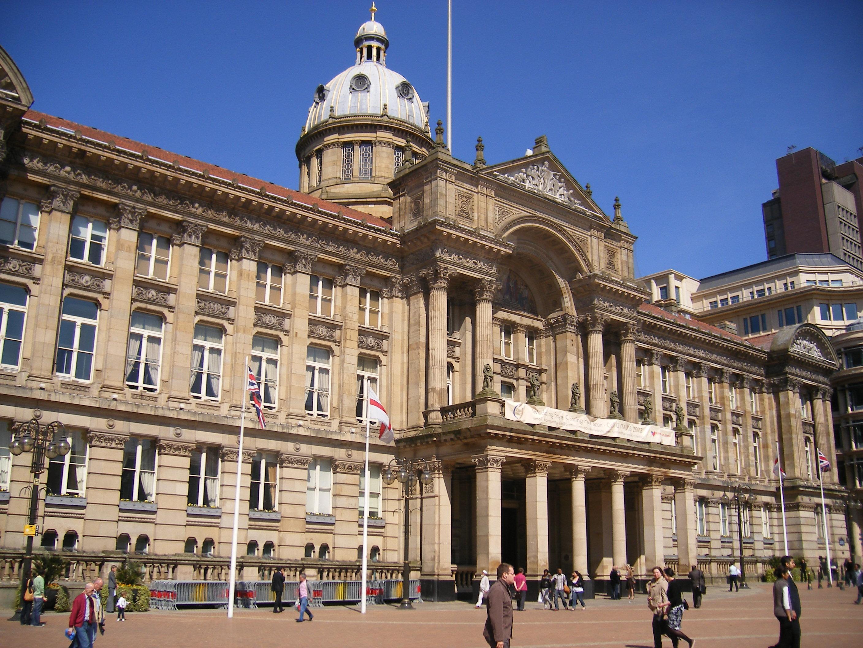 Council_House,_Birmingham_(2) (1)