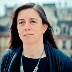 Becky Willis